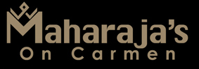 Maharaja's on Carmen, fine dining at its very best